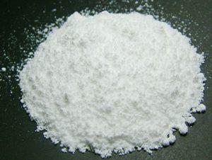 Nano Lanthanum Oxide