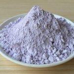 Nano Neodymium Oxide